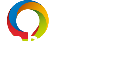 J.D.Rodrigues - Instituto de Comunicação Integrada